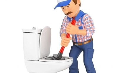 How To Market Your Small Business For Free – Tips From a Small Business Owner With a Little Help From Her Plumber