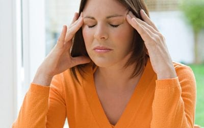 Suffering From Constant Headaches? Give Your Dentist a Call